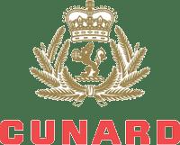 Cunard Cruise Lines